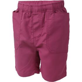 Color Kids Nudo Shorts Mädchen malaga rose